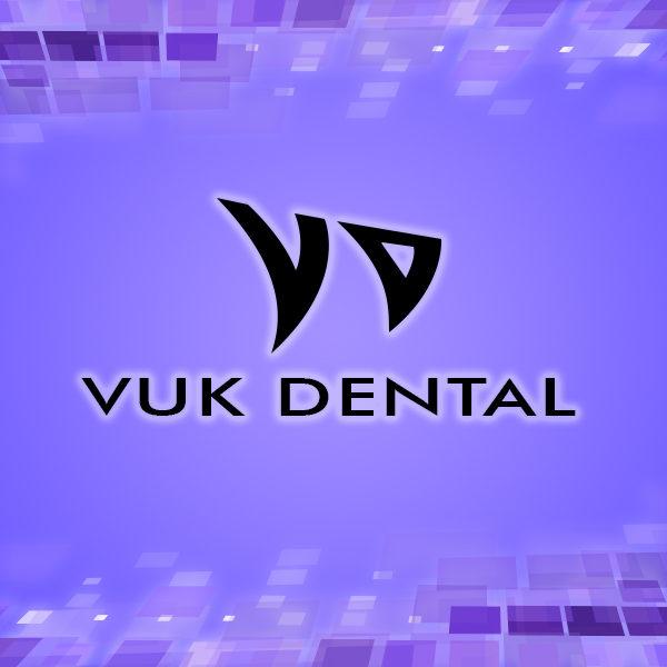 Vuk-Dental-kockica.jpg