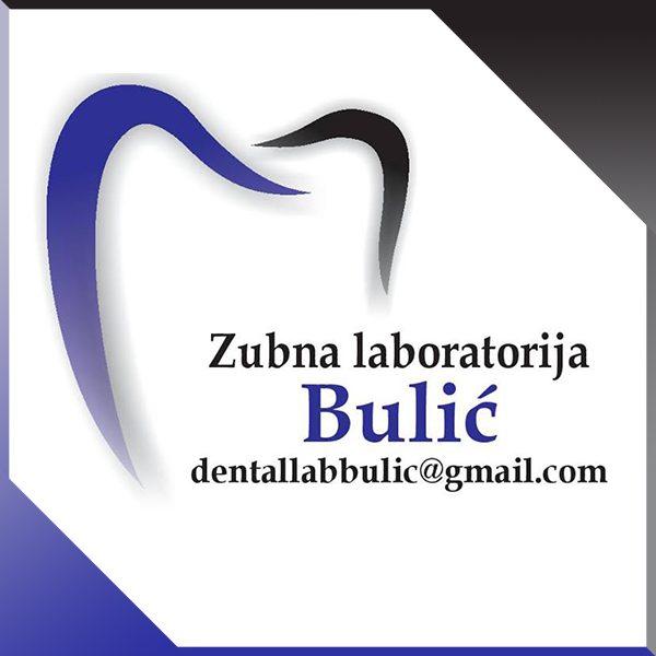 Zubna laboratorija Bulić.jpg