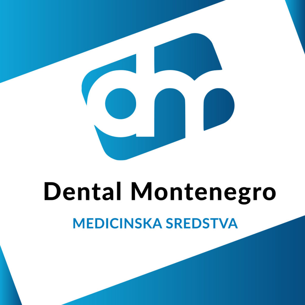 Dental Montengro LOGO.jpg