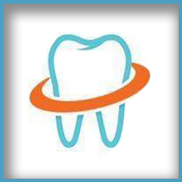 Kruna dental kockica.jpg