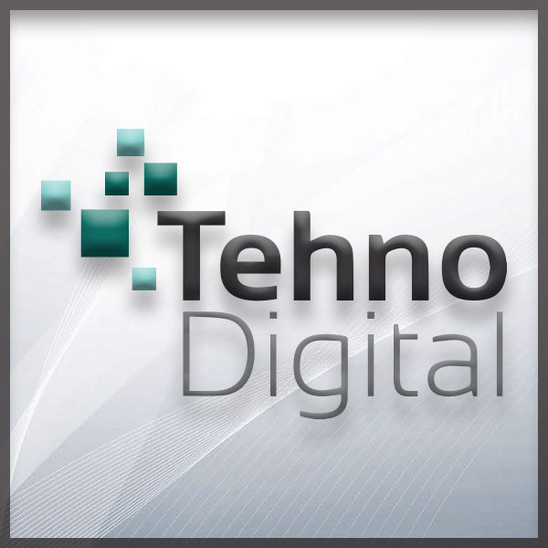Tehno Digital kockica.jpg