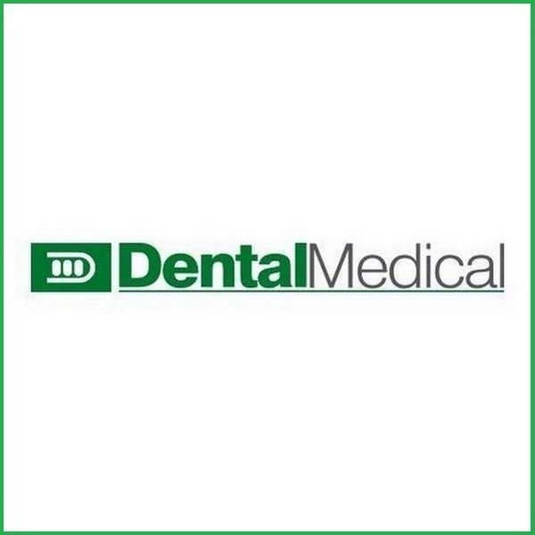 Dental Medical - kockica 1.jpg