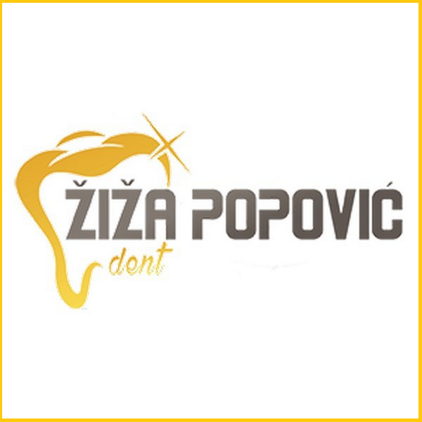 ziza kockica.png