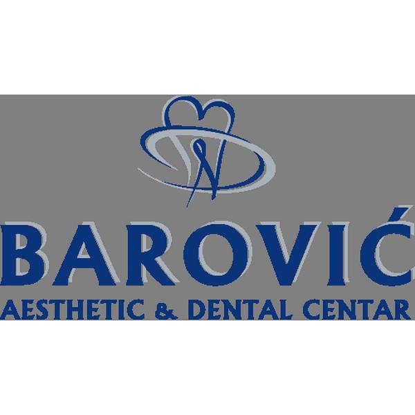 dr barovic logo.png