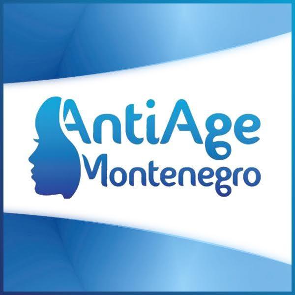 Anti Age Montenegro kockica.jpg