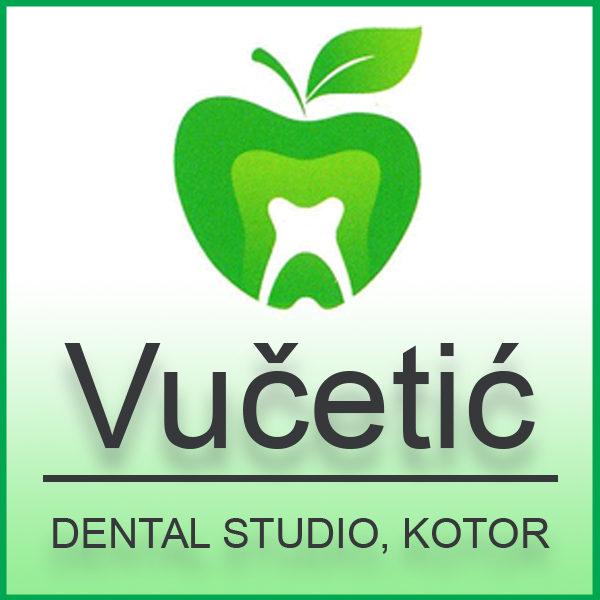 vucetic.jpg