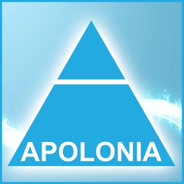 APOLONIA-kocka.jpg