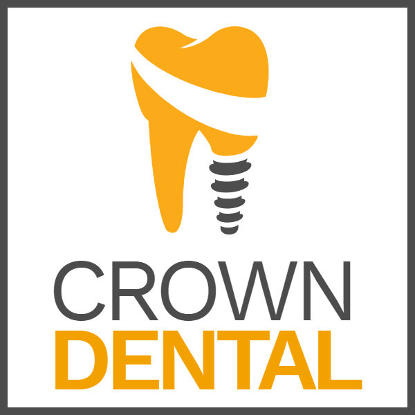 crown dental nova kockica.jpg