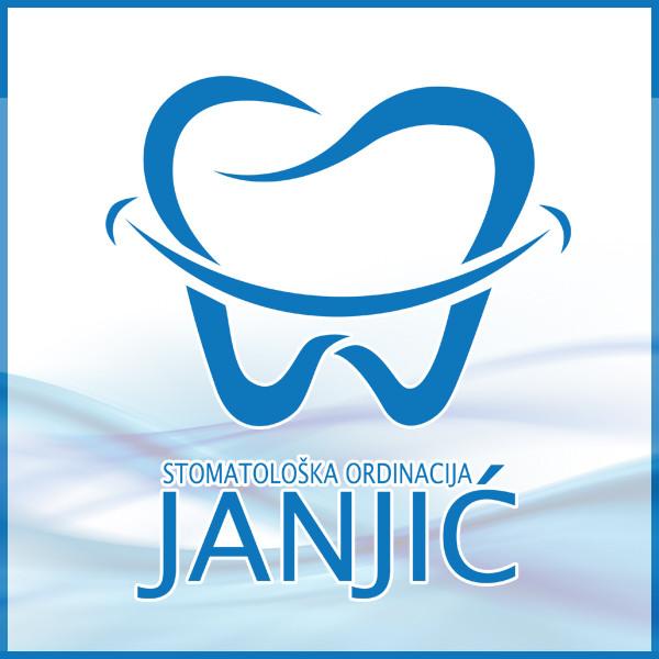 Dr Janjic - Herceg Novi.jpg