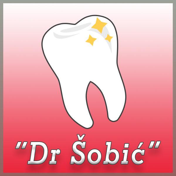 dr sobic.jpg
