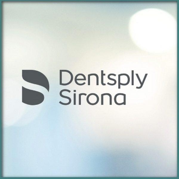 Dentsply_Sirona_35099.jpg