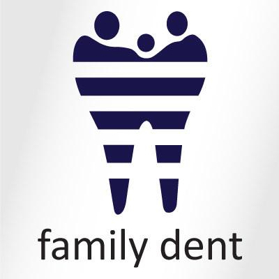 Family dent - Podgorica.jpg