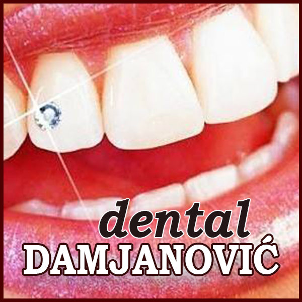 Dental Damjanovic.jpg