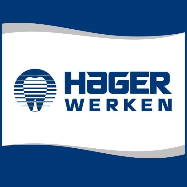 Hager Werken - kockica.jpg