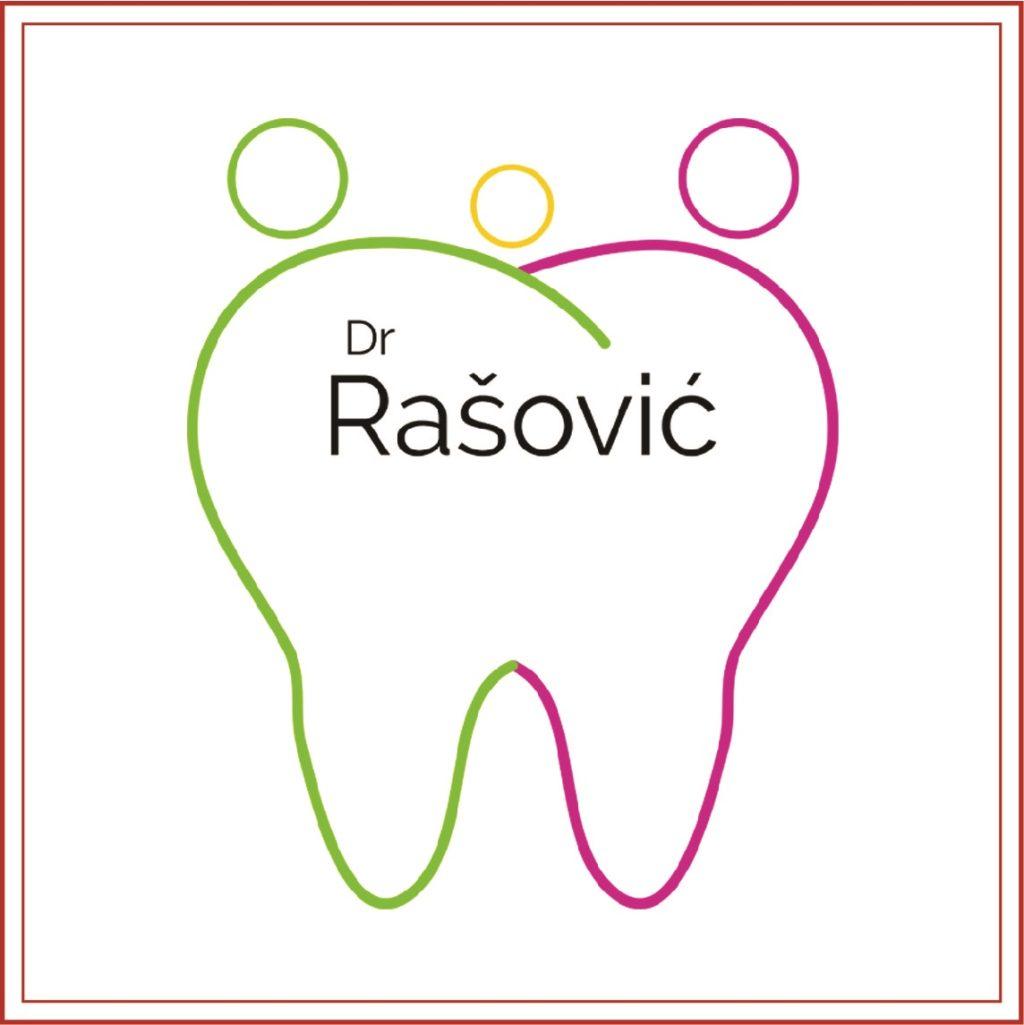 Dr Rašović logo.jpg
