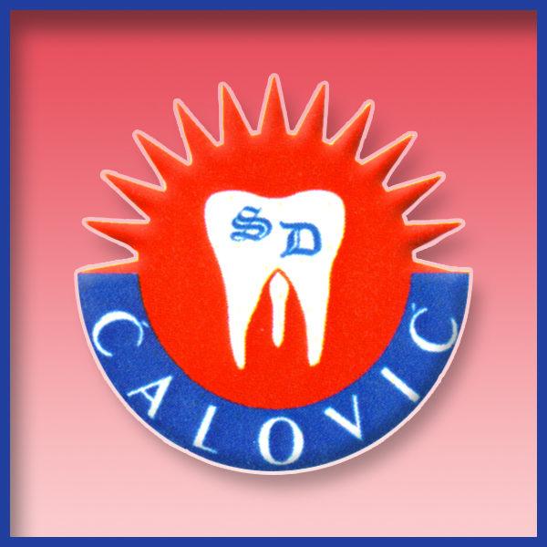 calovic2.jpg