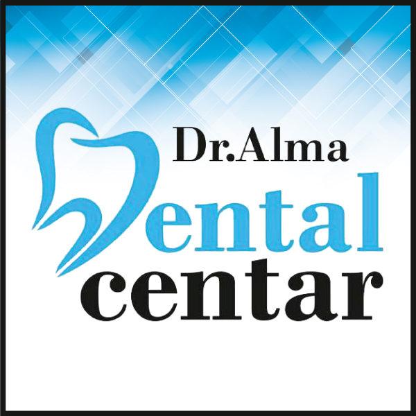 dr-alma (1).jpg