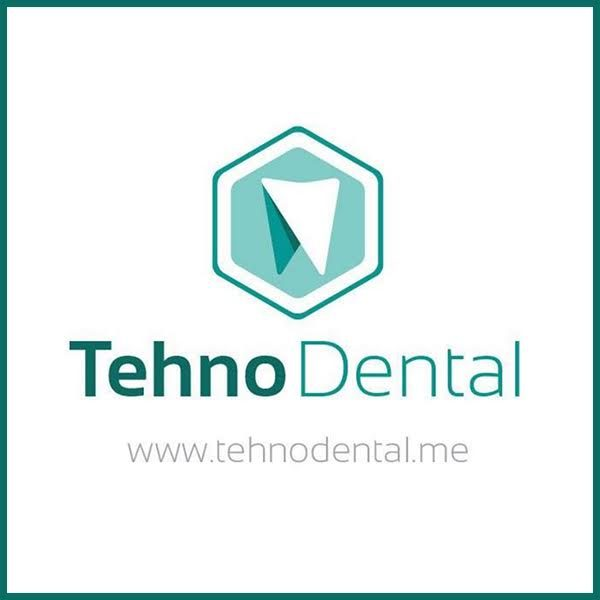 tehno dental kockica.jpg