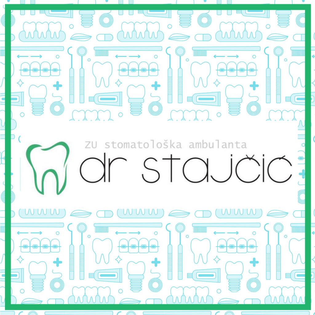 Dr Stajcic.jpg
