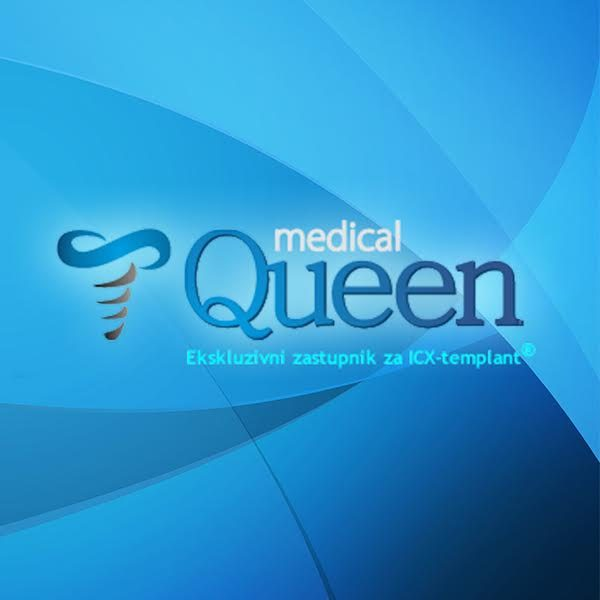 MEDICAL QUEEN - kockica.jpg