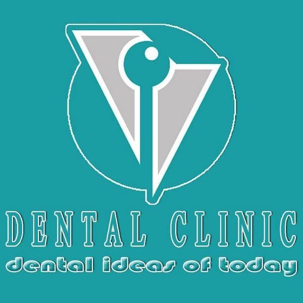 Dental Clinic Beograd.jpg