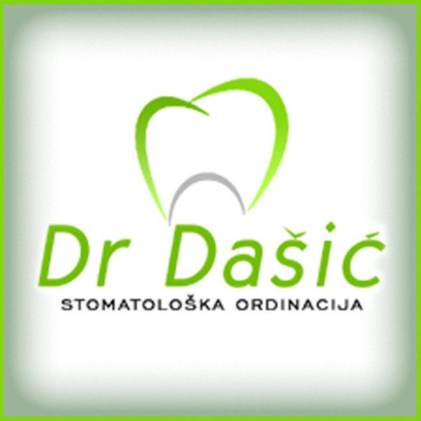 dr Dasic kockica.jpg
