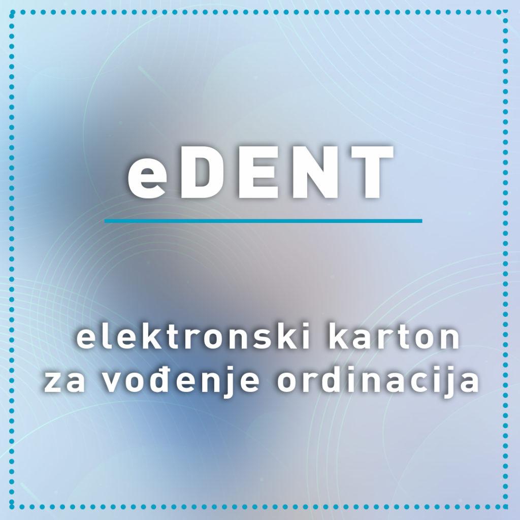 eDent.jpg