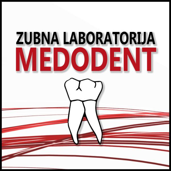 MEDODENT Podgorica.jpg