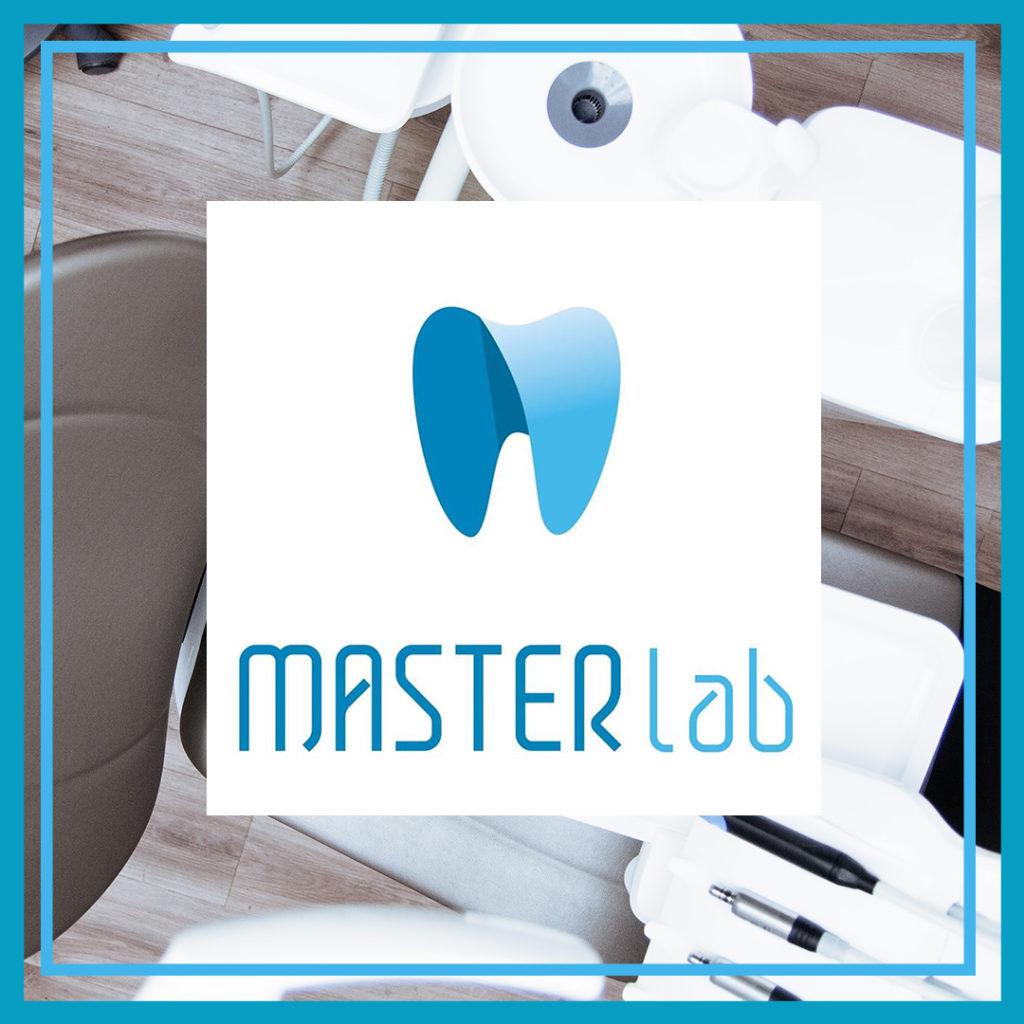 MasterLab LOGO.jpg