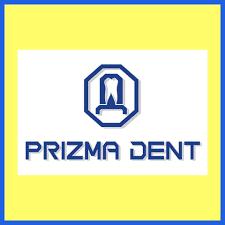 PRIZMA DENT LOGO.png