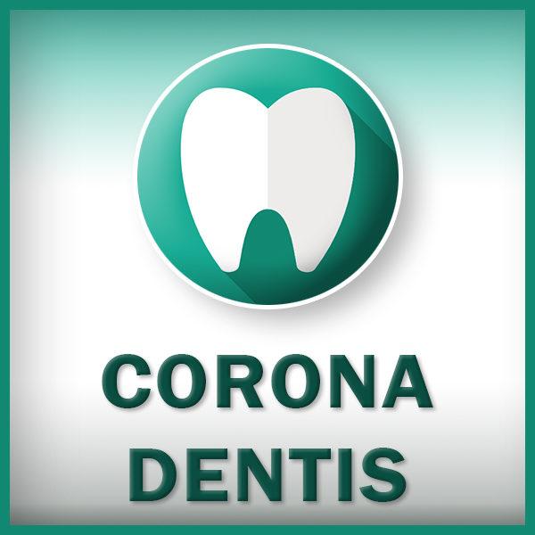 Stomatolog Donji Vakuf - Corona Dentis kockica.jpg