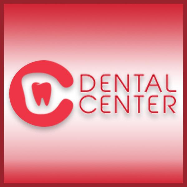 c dental centar kockica.jpg