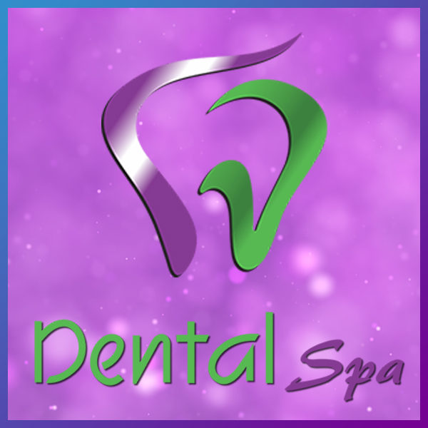 dental spa.jpg