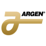 Dental Medical - Argen.png