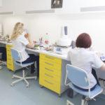 Dental Lab Nikolić 10.jpg