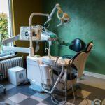 Dental Clinic Beograd 7.jpg