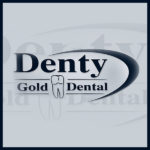 Denty Golddental kockica.jpg