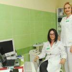 Pro Medica20.jpg