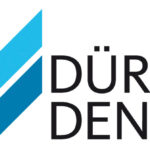 Dental Medical - Durr dental.jpg