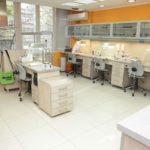 Cakan lab 17.jpg