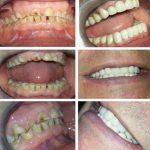 Zubna laboratorija Bulic.jpg