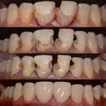 Branko Dental Tehno 19.jpg