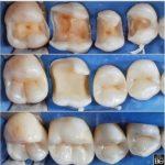 Branko Dental Tehno 12.jpg