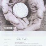 Zubna laboratorija Bulic - sertifikati5.jpg