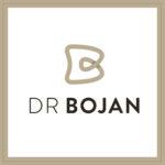Dr Bojan LOGO.jpg