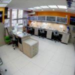 Cakan lab 16.jpg