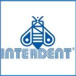 interdent-logo-3.jpg