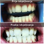 Dental Centar Alma 1.jpg