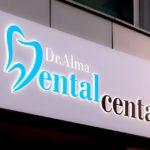 Dental Centar Alma 11.jpg