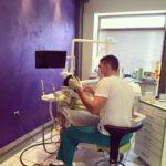 Dental Spa Sabac 10.jpg